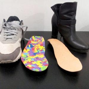1zapa y botas carru